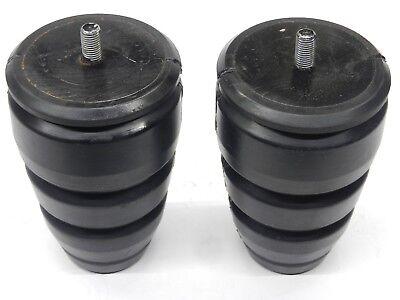 Anschlagpuffer Federung hinten für Fiat Ducato 230 Kasten 1,9 2,0 2,5 2,8 TDI