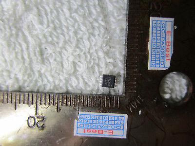 5PCS RFP12P10  Encapsulation:TO-220AB,