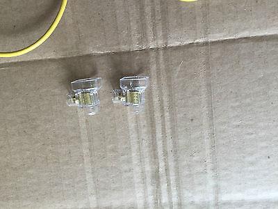 Fisher & Paykel Fridge Defrost Heater Element E361T E406B E413T E440T E442B 2