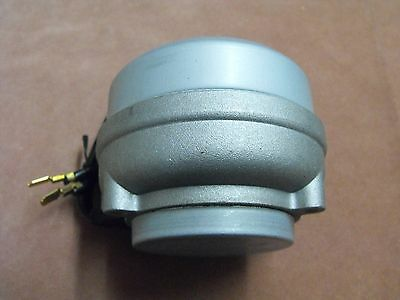 8201703: RFN003 Whirlpool Condenser Fan Motor 5KSM81FF0051 2 watts 1300RPM 3