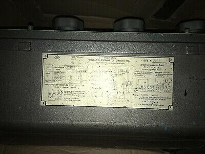 0.0001 1 10 100 111 KOhm 1.11 MOhm decade resistance standard box resistor 0.05 10