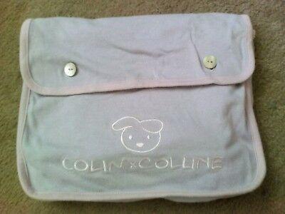 Authentic Colin*Coline 3pc Set 11