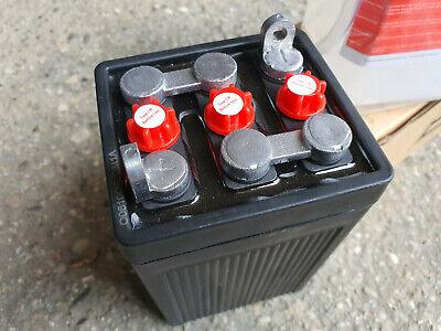 Batterie Gummiunterlage BMW R24 R26 R27 R50 R51//2 R51//3 R60 R67 R68 R69 R69S