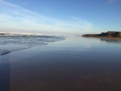 5* luxury Devon Holiday Barn, Log burner Cornish sandy beaches & Dartmoor 25 min 4