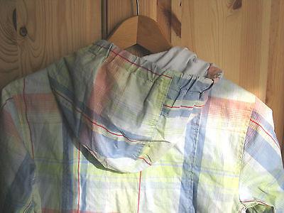 Girl's Cakewalk designer coat ** Age 8 ** (EU SIZE 128) ** Excellent condition * 7