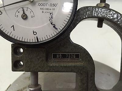 Toygogo 2 st/ück Angelrute Schutzh/ülle rutschfest Schrumpfschlauch