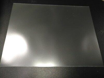 Filoestuches Prinz Para Minipliegos Premium Negro 216X268D (5 Unidades) 2