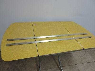Brass Paul Mccobb Calvin Planner Group Dresser Chest Aluminium Trim Hardware C 2