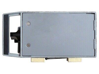 0.1-1111mkH 1% P594 Decade inductance box inductor standard set an-g GR,L&N,IET 5