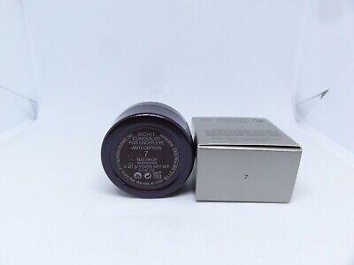 LAURA MERCIER Secret Concealer For Under Eye ~7~ 2.20 g / 0.08 OZ.~ BNIB 7