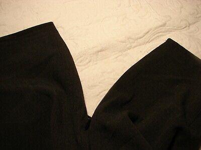 NWT Grey Flare Leg Pants from Trina Turk, Size 4 3