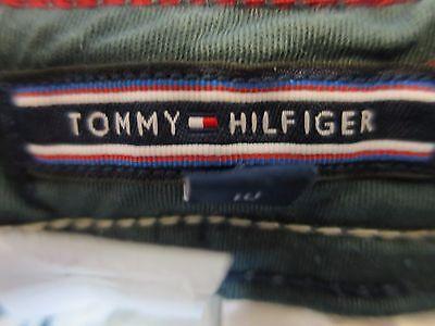 Boys designer trouser chino slim leg 2 3 5 6 7 8 9 10 13 14 15 16 years RRP £49 11