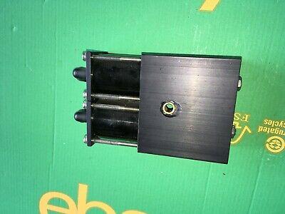 Pneumatic Valve Actuator -  HP 1050 HPLC Autosampler 2