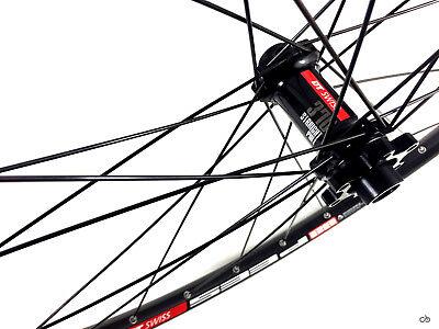 "Rear wheel DT Swiss Enduro 370 Straight Pull 533D 27,5/"" NEU"