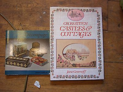Painting as a Pastime by Winston S Churchill & 25 other arts & crafts books 2