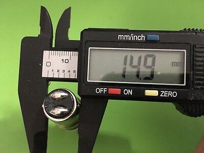 LED Bombilla, Lámpara Jack/Montura de bayoneta para máquina de coser TOP