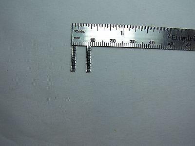 SMD//SMT 0603 resistors 20pcs 332 3.3K Ω Ohm UniOhm