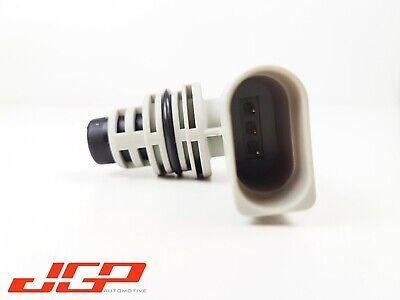Camshaft Position Sensor Cam Fits VW 1.6 TDi BlueMotion 2.0 3KN