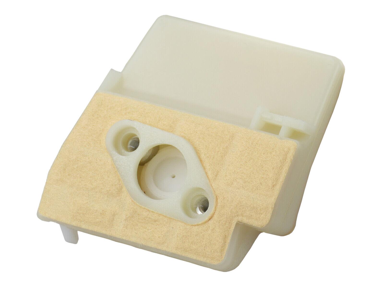 alte Version passend für Stihl 024AV 024 AV Super air filter Luftfilter Stoff