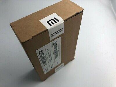 Centralita Unidad control Xiaomi Mijia M365 / M365 PRO 100%ORIGINAL controladora 7