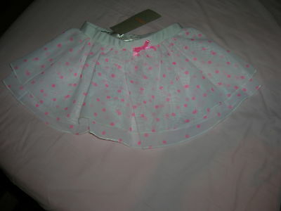Skirt for Girl 4-6 years H&M 3