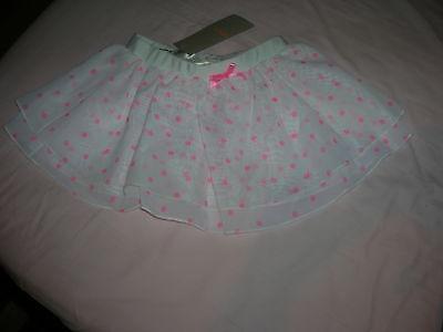 Skirt for Girl 4-6 years H&M 3