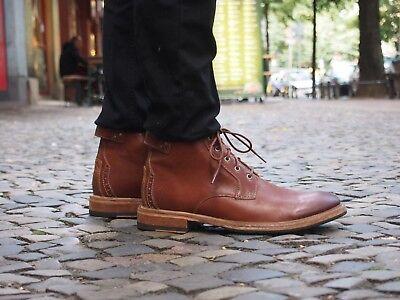 Clarks Herren Clarkdale Base Klassische Stiefel Schuhe
