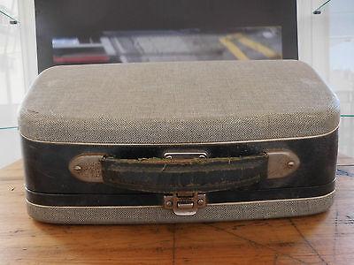 machine à écrire Remington CURIOSITY by PN 12