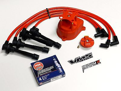 DISTRIBUTOR CAP ROTOR Spark Plug Wire Kit For 99-00 Honda Civic B16 on spark plugs replacement, spark indicator, spark ignition, spark plugs 2003 dakota, spark plugs on, spark plugs brands, gas grill ignitor wires, short circuit wires, spark plugs for toyota corolla, spark screen, plugs and wires, spark plugs 2006 pacifica, wire separators for 8mm wires, coil wires, spark plugs awsf 32pp, spark up meaning, spark plugs for dodge hemi, spark pug, ignition wires, spark plugs location diagram,