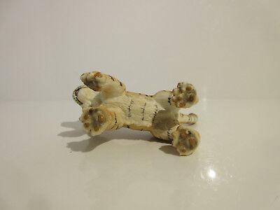 14319 Schleich Tiger: Tiger Cub, Playing Ref:1A1616 7