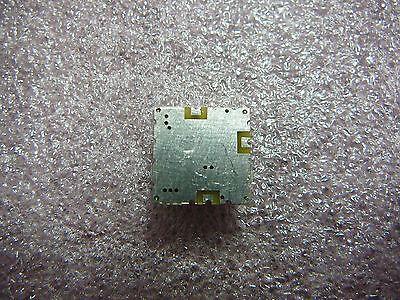 Z-COMM VCO 800MHz-815MHz D807ME01 MINI-14S LOW