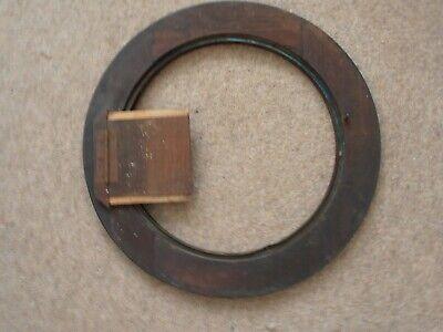 Clock Door Surround 2