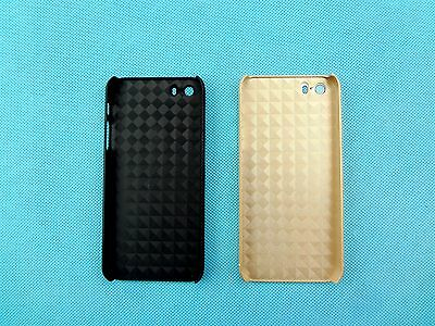 New Case Cover Protector Hard Back Buy One Get One Free (D01)