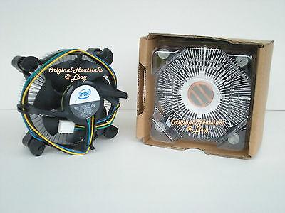Intel E30307-001 Socket 775 Dissipatore /& Fan CPU Cooler