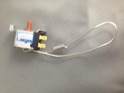 Lg Ge Fridge Thermostat Gr-432Sf,gr-282Mf,gr-372Sfa, Gr-332Sf Tbr15,tbr17 2