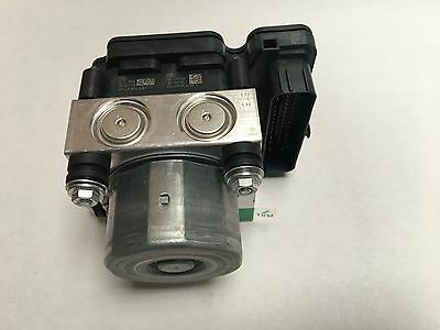 Auto, moto - pièces, accessoires pompe-Bloc hydraulique ABS/calculateur ABS PEUGEOT 308/Citroen C4 picasso 1.6HDI