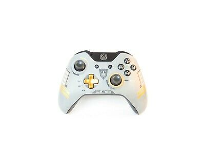 Official Microsoft Xbox One Wireless Controller Various 6
