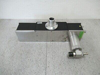 Piab Multi-Ejector 250 Vacuum Pump US Patent 3.959.864 3