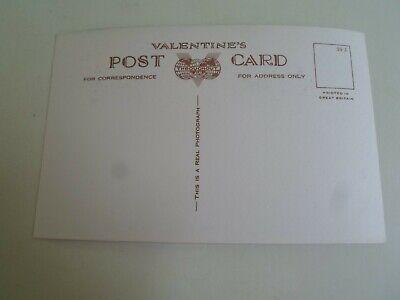CROMER, The Lighthouse, G.7419 - Vintage RPPC Real Photo Postcard   §E480 2