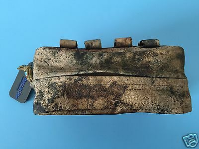 Digital Camouflage Gun Bag Waist Bag Sports Hiking Bag Camping Bag Camera Bag