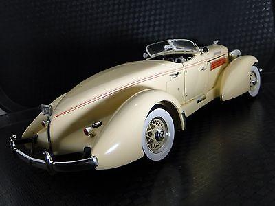 Art Deco Antique Vintage Mid-Century Modernism Modern Car Concept 1930 1940 Rare