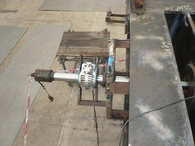 Manufacturer Sell precisen Portable line Boring Machine Bore range 180-1000mm 6