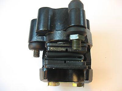 1987-1988 SUZUKI LT230S QUADSPORT NEW REAR BRAKE CALIPER ECA1 LT230 87 88