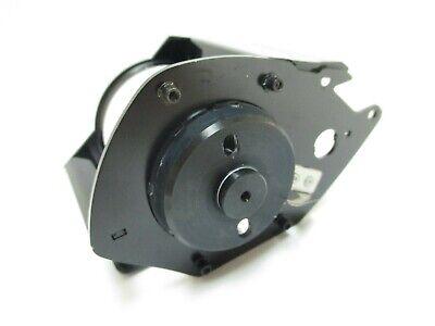 BNT0577 Bantam Magnumlite Speedmaster BSM 2200W SHIMANO REEL PART Frame