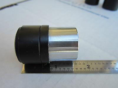 Pour Pièces Optique Microscope Oculaire [Rayures] WF 10X Optiques Dwr #02 2