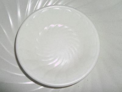 Waschtisch aus Eisen mit 3-tlg. Keramik Waschset weiß modern (AUGSBURG ABHOLUNG)