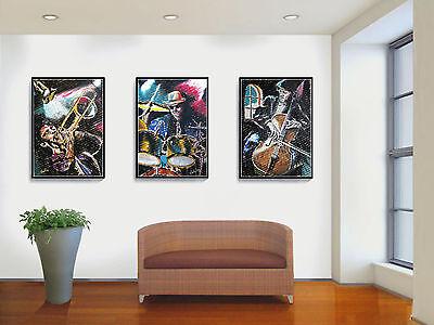 Volker Welz Künstler Prospekt Art Flyer NEU Kunstausstellung Essen im Ruhrpott 5