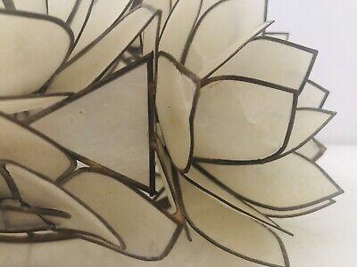 Lampara Tulipa Petalos 7