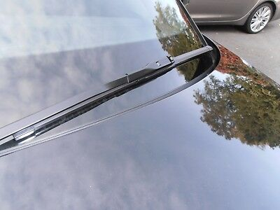Range Rover Evoque 2011-18 TRICO NeoForm Wiper Blades OE Fit and Quality. PAIR