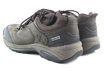New balance MW978GT, Chaussure de marche femme: